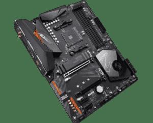Gigabyte-X570-AORUS-ELITE-WIFI