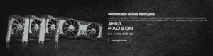 Best AMD Graphic Card in 2021