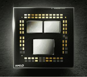Best motherboard fro ryzen 7 3700x Processor