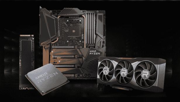 Best motherboard for Ryzen 5 3600 processor