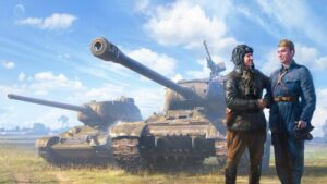 WOT promo code feature world-of-tanks-referral-program-