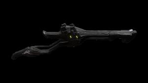 lega-prism-6