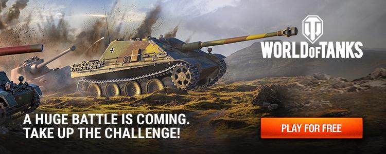 world-of-tanks-invite codes