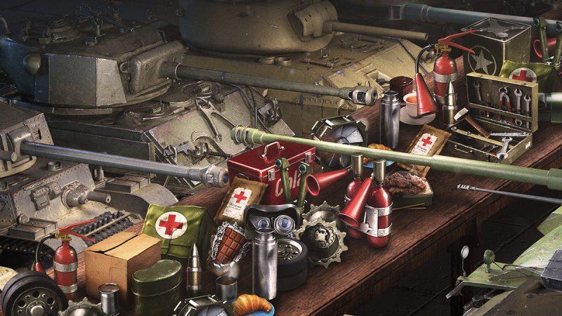 world-of-tanks-redeem-bonus codes