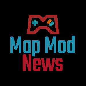 mapmodnews logo